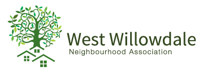 West Willowdale
