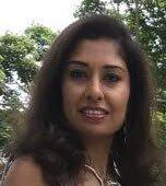 Suranjita Khaund