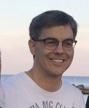 Jim Gratsas